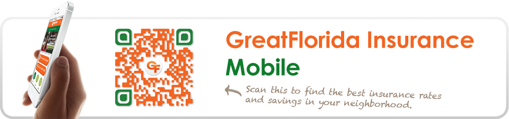 GreatFlorida Mobile Insurance in Port Orange Homeowners Auto Agency