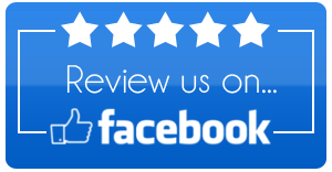 GreatFlorida Insurance - Cal Seibert - Port Orange Reviews on Facebook