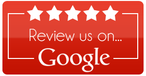 GreatFlorida Insurance - Cal Seibert - Port Orange Reviews on Google