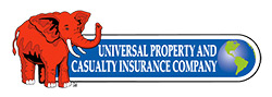 GreatFlorida and Universal Property & Casualty Insurance
